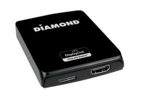 Diamond MSD3900