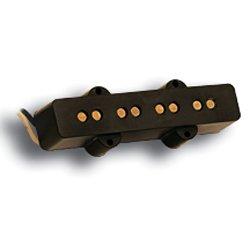 Seymour Duncan Antiquity Jazz Bass Pickup - Bridge