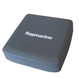 - Raymarine Sun Cover f/ST60 Plus & ST6002 Plus