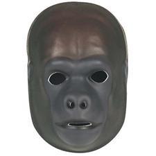 Foam Mask Gorilla