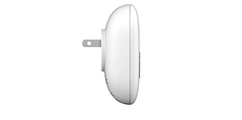 Netis E1 300mbps Wireless N Range Extender Travel Router Wi Fi Repeater White E1 White