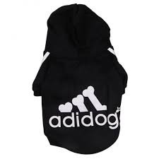 Top High End Dog Sweaters
