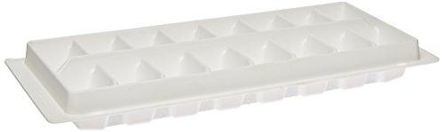 Frigidaire 01121808 Refrigerator Ice Tray