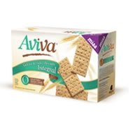 aviva-soda-cracker-10-individual-fresh-packs-box-whole-wheat-cracker-1234-ounce