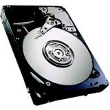"PC Hardware : Seagate Savvio 10K.7 1.20 TB 2.5"" Internal Hard Drive ST1200MM0007"