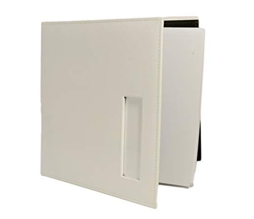 Photo Booth Album Photo Booth guestbook with picture display white 12x12 scrapbook white pages (Guest Photo Book)
