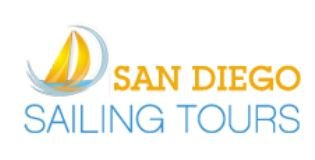 Amazon.com: San Diego Sailing Tours Gift Card - $70: Gift Cards