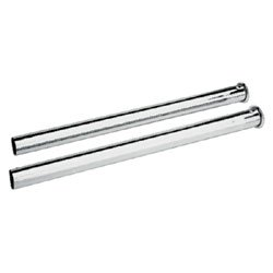 Button Lock Wands for Central Vacuums (Set of 2)