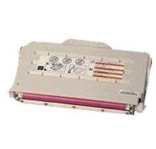 Lovetoner Compatible replacement for KONICA MINOLTA 1710362-003 Laser Toner Cartridge Magenta