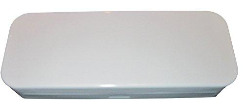 Tin Case - 1