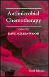 Antimicrobial Chemotherapy 9780198549444