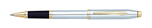 Cross Century Ii Medalist Rollerball Pen  3304