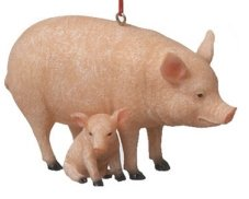 Midwest - CBK Farm Animal
