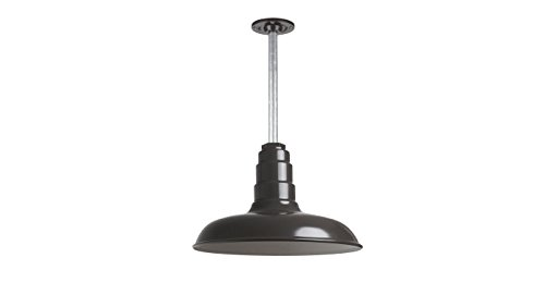 Pendant Light Above Counter Height in US - 7