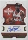 (Clifford Robinson #13/25 (Basketball Card) 2013-14 Panini Innovation - Top-Notch Autographs - Gold #53)