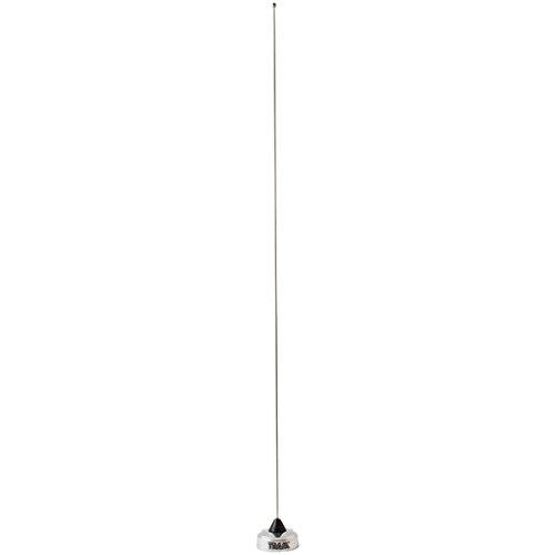 Tram Amateur Antenna
