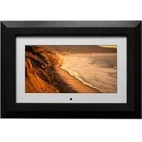 Axion 9-Inch 16 : 9 Widescreen LCD Digital Photo Frame (AXN-9900) Black