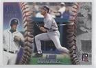 Baseball Luis Gonzalez (Luis Gonzalez (Baseball Card) 1998 Pacific Omega - [Base] #89)