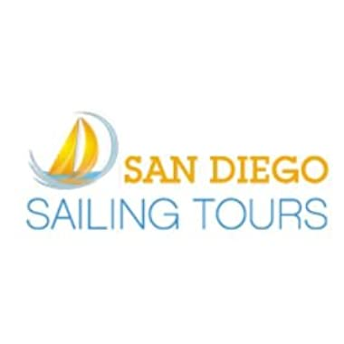 San Diego Sailing Tours Gift Card - $90
