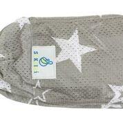 infant beach gear - 4