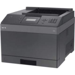 - Certified Refurbished Dell 5230N 5230 4062-01D 0F352T Laser Printer with toner & 90-day Warranty