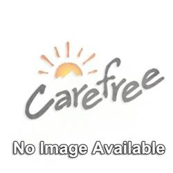 CAREFREE/CO. 211000A by Carefree (Image #1)