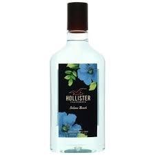 Hollister Body Care - 6