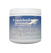 battenfield-caldwell-frankford-cleancast-lead-flux