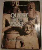 quest for past - Quest for the Past