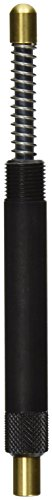 innovative-products-of-america-7880-6-long-14mm-thread-top-dead-center-indicator