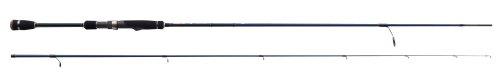 メジャークラフト ロッド ソルパラ SPS-T762Mの商品画像