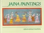 Jaina Paintings 9788122406870
