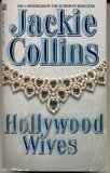 Hollywood Wives, Jackie Collins, 0671624253