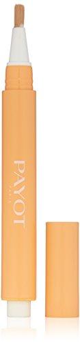 Payot Eye Cream - 4