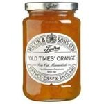 Wilkin & Sons Tiptree Old Times Orange Fine Cut