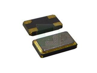 7B Series 8 MHz 30 ppm 18 pF -20 to +70 C Surface Mount Quartz Crystal, Pack of 1000 (7B-8.000MAAJ-T-duplicate-1)