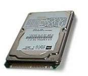 Hitachi Travelstar 7K200 200GB SATA/150 7200RPM 16MB 2.5