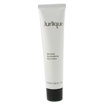 Moisture Replenishing Day Cream - Jurlique - Day Care - 40ml/1.4oz