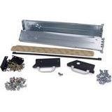 HP 231122-B21 3rd Party rail kit ML370 3rd Party Rail Kit