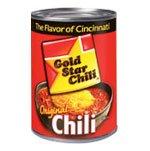 goldstar chili - 3