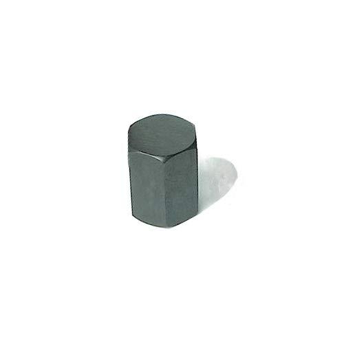United Scientific Supplies WHX500, 500g Hexagonal Mass (Pack of 30 pcs)