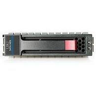 (HP D9420-6000 73.4GB 'hot swap' Ultra3 SCSI hard drive module - 10000 RPM, hal (D94206000) )