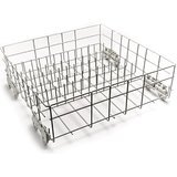 Whirlpool Part Number W10161215: DISHRACK by Whirlpool