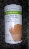 Herbalife Protein Drink Mix