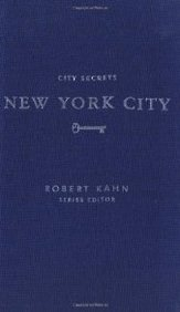 City Secrets New York City PDF
