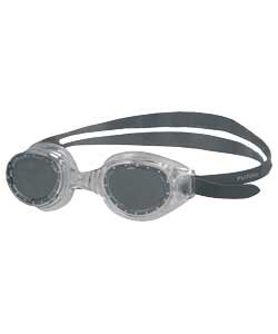 ee0ba676ff4d Image Unavailable. Image not available for. Colour  Speedo Pacific Storm  Swimming Goggles - Adults ...