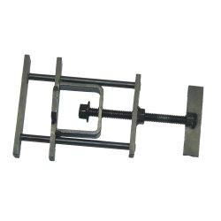 piston press - 4