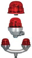 Dialight Led Obstruction Light in US - 2
