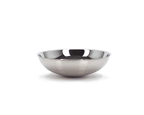 Alessi Cat Bowl - replacement bowl for tigrito bowl