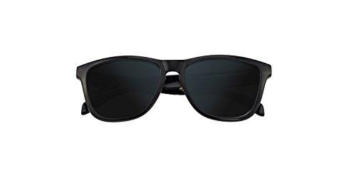 Black Black de Espargaro Sol Gafas 45 NORTHWEEK Unisex n8YZqzT